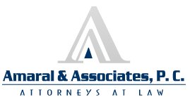Amaral & Associates, P.C. - Divorce, Family Law