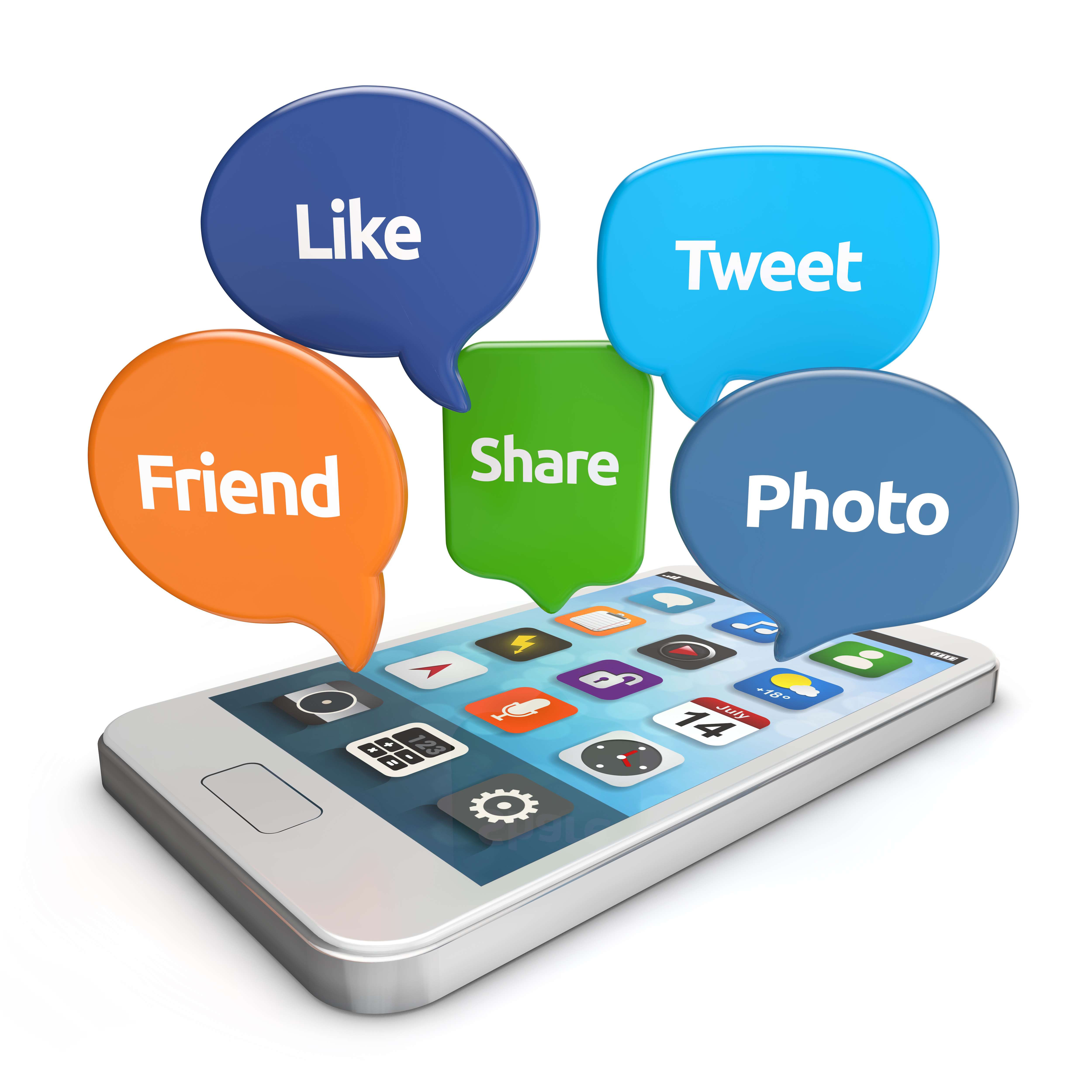 Are text messages admissible in divorce court