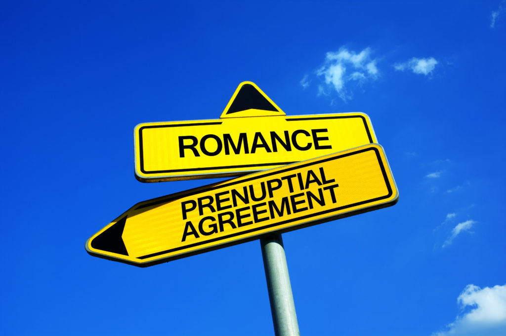 Prenuptial Postnuptial Agreements Archives Amaral Associates Pc