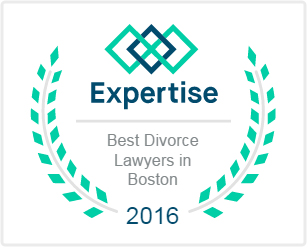 Expertise best divorce lawyers in Boston 2016