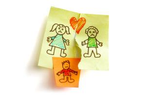 child custody, custody battle, custody case, parenting Massachusetts, parent, parenting plans, parenting Massachusetts, parent