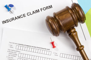 Health Insurance Divorce