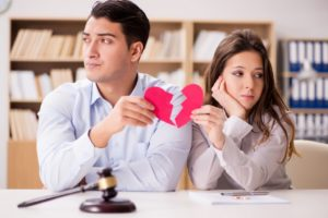 Divorce Massachusetts, Divorce Mass., Divorce Suffolk County, Divorce Middlesex County, Divorce Essex County, Divorce Norfolk County, Divorce Boston, Divorce Winthrop, Divorce East Boston, Divorce Revere, Divorce Danvers, Divorce Lynnfield, Divorce Marblehead, Divorce Swampscott, Divorce Nahant, Divorce Peabody, Divorce Salem, Divorce Saugus, Divorce Arlington, Divorce Belmont, Divorce Burlington, Divorce Cambridge, Divorce Everett, Divorce Malden, Divorce Medford, Divorce Melrose, Divorce North Reading, Divorce Reading, Divorce Somerville, Divorce Stoneham, Divorce Wakefield, Divorce Watertown, Divorce Wilmington, Divorce Winchester, Divorce Woburn, Divorce Brookline, Divorce Braintree, Divorce Milton, Divorce Quincy, Divorce Chelsea