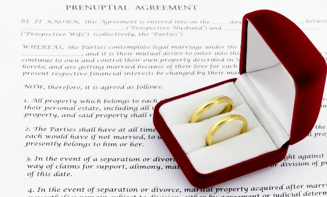 Knowledgeable Prenuptial Agreement Attorney Lawyer Archives Amaral