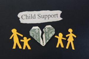 Child Support Massachusetts, Child Support Mass., Child Support Suffolk County, Child Support Middlesex County, Child Support Essex County, Child Support Norfolk County, Child Support Boston, Child Support Winthrop, Child Support East Boston, Child Support Revere, Child Support Danvers, Child Support Lynnfield, Child Support Marblehead, Child Support Swampscott, Child Support Nahant, Child Support Peabody, Child Support Salem, Child Support Saugus, Child Support Arlington, Child Support Belmont, Child Support Burlington, Child Support Cambridge, Child Support Everett, Child Support Malden, Child Support Medford, Child Support Melrose, Child Support North Reading, Child Support Reading, Child Support Somerville, Child Support Stoneham, Child Support Wakefield, Child Support Watertown, Child Support Wilmington, Child Support Winchester, Child Support Woburn, Child Support Brookline, Child Support Braintree, Child Support Milton, Child Support Quincy, Child Support Chelsea