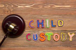 Child Custody Massachusetts, Child Custody Mass., Child Custody Suffolk County, Child Custody Middlesex County, Child Custody Essex County, Child Custody Norfolk County, Child Custody Boston, Child Custody Winthrop, Child Custody East Boston, Child Custody Revere, Child Custody Danvers, Child Custody Lynnfield, Child Custody Marblehead, Child Custody Swampscott, Child Custody Nahant, Child Custody Peabody, Child Custody Salem, Child Custody Saugus, Child Custody Arlington, Child Custody Belmont, Child Custody Burlington, Child Custody Cambridge, Child Custody Everett, Child Custody Malden, Child Custody Medford, Child Custody Melrose, Child Custody North Reading, Child Custody Reading, Child Custody Somerville, Child Custody Stoneham, Child Custody Wakefield, Child Custody Watertown, Child Custody Wilmington, Child Custody Winchester, Child Custody Woburn, Child Custody Brookline, Child Custody Braintree, Child Custody Milton, Child Custody Quincy, Child Custody Chelsea