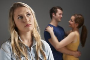 Infidelity and Divorce in Massachusetts